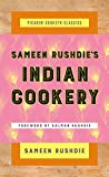 Sameen Rushdie (Author), Salman Rushdie (Foreword)(2)Buy new: $9.99