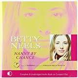 img - for Nanny By Chance book / textbook / text book