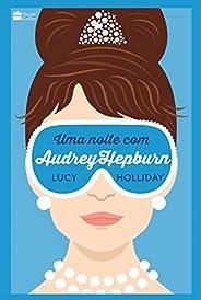 Uma noite com Audrey Hepburn