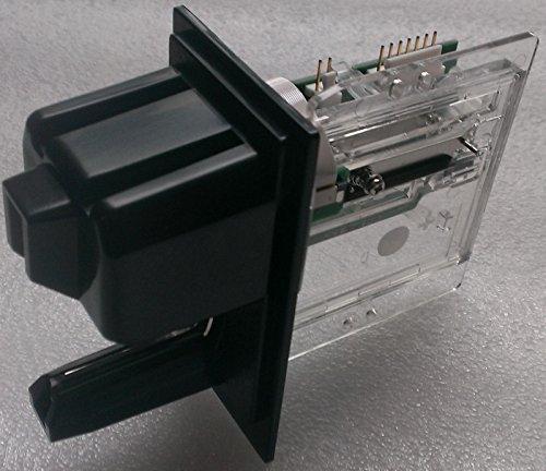 - Gilbarco M02136B001 Encore 300/500/S Dual Head Card Reader