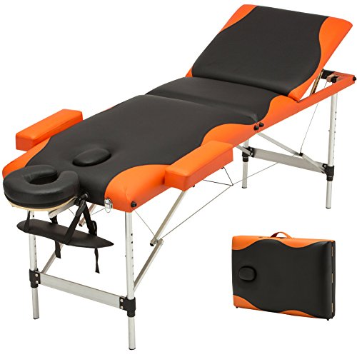 Bestselling Massage Spa Beds & Tables