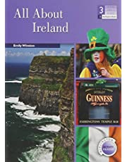 ALL ABOUT IRELAND ESO ACTI