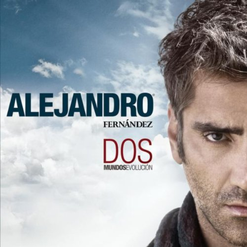 No Lo Beses (Album Version)
