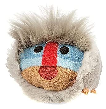 US Disney - Rafiki Tsum Tsum Plush - The Lion King -