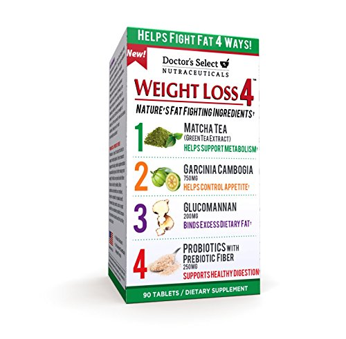 doctors-select-weight-loss-4-tablets-90-count