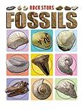Fossils, Chris Pellant and Helen Pellant, 0836892232