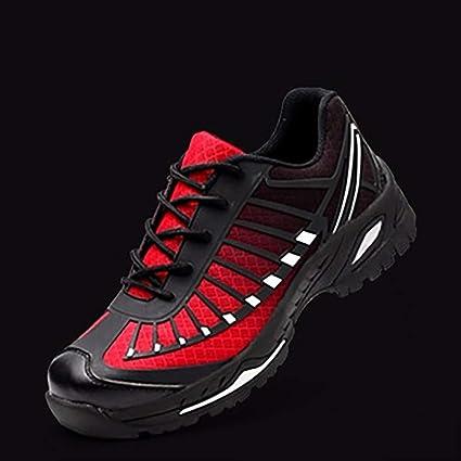 lussureggiante nel design il migliore seleziona per ultimo Scarpe antinfortunistiche Scarpe casual da uomo e da donna ...