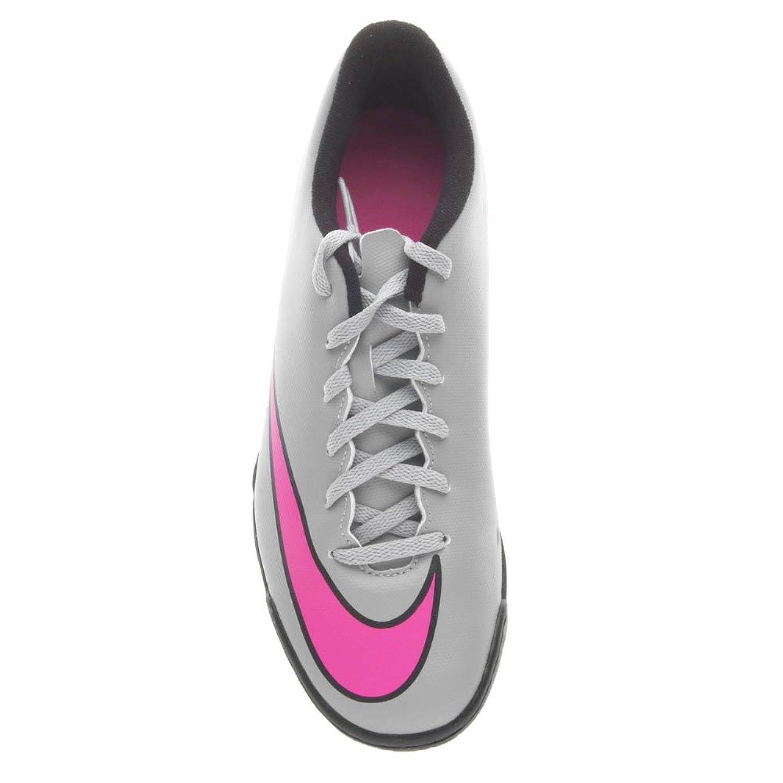 meet 5e4c6 672e2 Nike  9416 Mercurial Vortex II Hombre TF Botas de Fútbol, Fútbol, Fútbol,  Hombre 4783f4