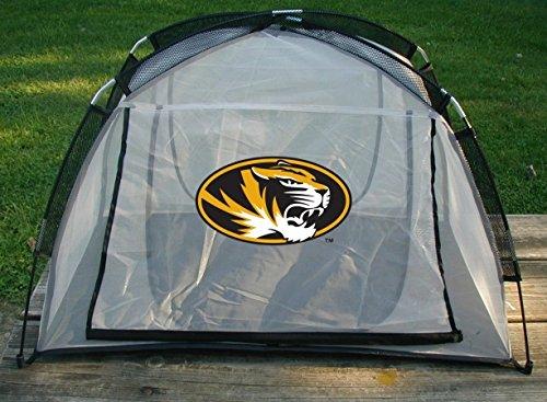 Rivalry NCAA Missouri Tigers Food Tent