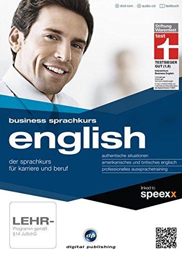 business-sprachkurs-english-der-sprachkurs-fr-karriere-und-beruf-paket