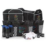 Nurses 25-Gift Raffle Pack