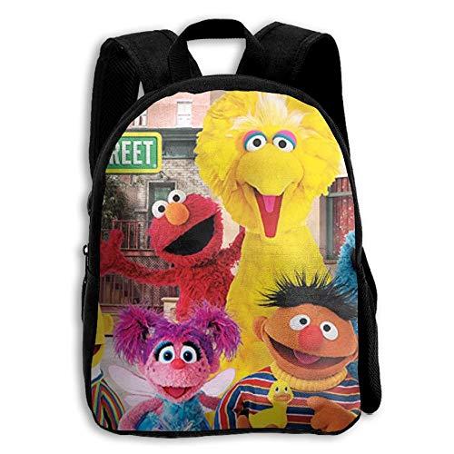Kids Toddler Sumikko Preschool Backpack Bags Backpack School Bag -