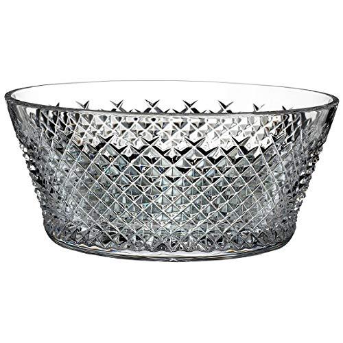 Waterford Crystal Alana Howc Bowl, 10.7