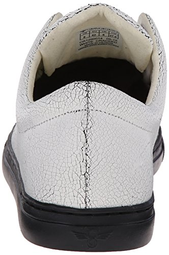 Cracked White Men Recreation Creative Turino qpHf66wI