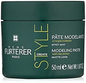Rene Furterer Modeling Paste, 1.67 fl. oz. from PerfumeWorldWide, Inc. Drop Ship
