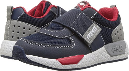 - Primigi Kids Baby Boy's PBM 14476 (Toddler/Little Kid) Navy/Navy 22 M EU
