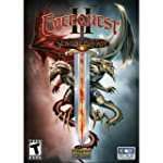 EverQuest 2 Sentinel's Fate - Windows