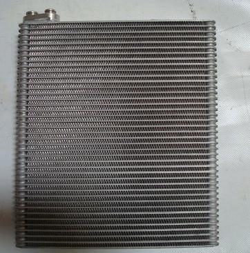 New Ac Evaporator Core - 8