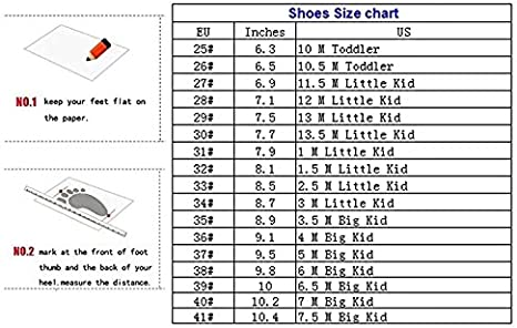 XieZbd Childrens Datboi Unicorn Diy Fly Knit Sneaker Shoes