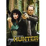 Hunter - Season 2