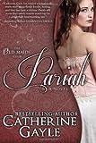 Pariah, Catherine Gayle, 1495247791
