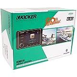 Kicker 46KMC5 Marine 240-Watt Max Power and 120 RMS