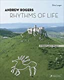 Andrew Rogers: Rhythms of Life―A Global Land Art Project