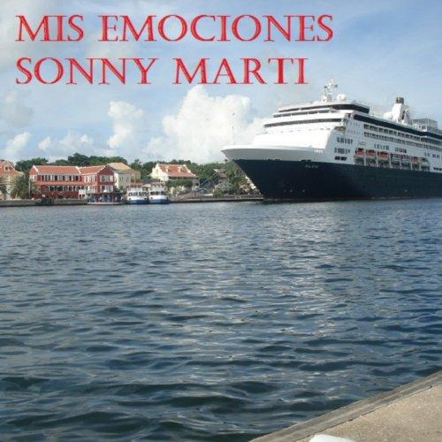 Amazon.com: Barco velero: Sonny Marti: MP3 Downloads