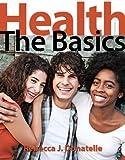 Health 11th Edition