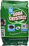 Dri Pak Soda Crystal, 1kg
