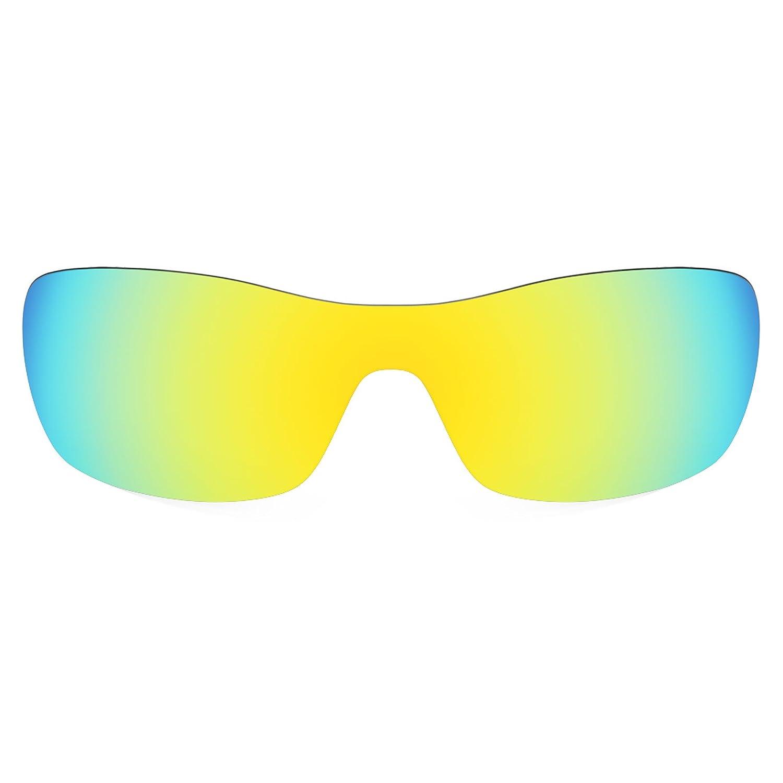 Best Aftermarket Oakley Replacement Lenses