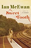 Image of Sweet Tooth: A Novel