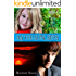 As the Sun Sets (Twisted Tales Book 3)