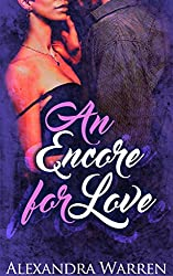 An Encore for Love (...For Love Book 2)