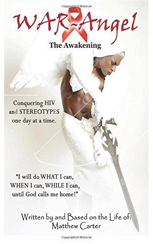 Download WAR-Angel: The Awakening pdf