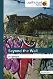 Beyond the Wall, Marissa Priest, 3845445408
