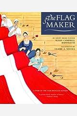 The Flag Maker Paperback