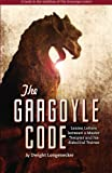 download ebook the gargoyle code: lenten letters between a master tempter and his diabolical trainee pdf epub
