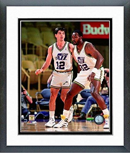 Utah Jazz Photo - 4
