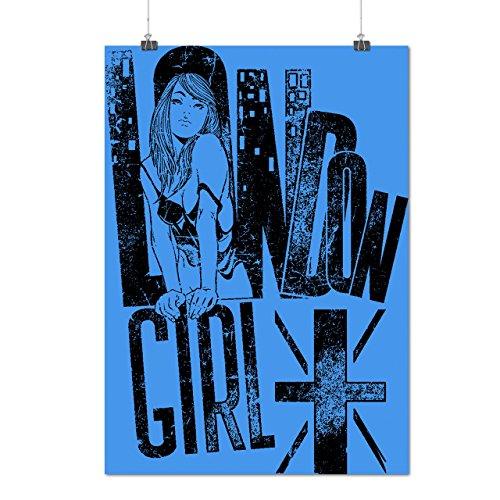 royal-london-girl-uk-britain-gb-matte-glossy-poster-a3-12x17-inches-wellcoda