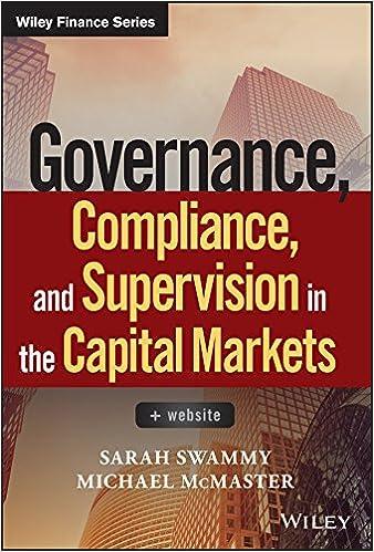 Capital Market Magazine Pdf