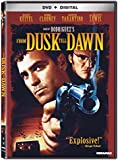 From Dusk Till Dawn [DVD + Digital]
