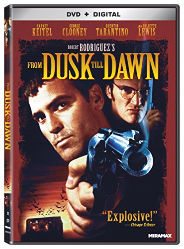 From-Dusk-Till-Dawn-DVD-Digital
