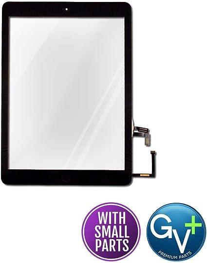 3 Pack Original LCD Display Flex Ribbon Cable for all iPad 2 Models Grade A USA
