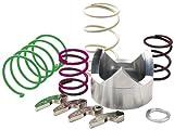 QuadBoss Economy Clutch Kit - Elevation: Any - Tire Size: Stock WE437076