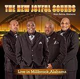 Live In Millbrook, Alabama