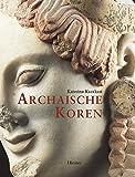 Archaische Koren 9783777488400