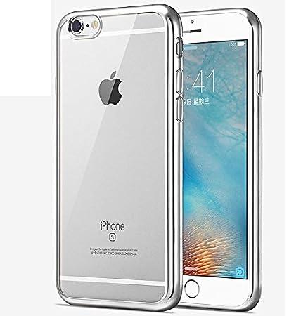 Se, iPhone case, iPhone 5S funda, iPhone 5 caso, ikasus Slim ...