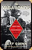 The Vagabonds: The Story of Henry Ford and Thomas