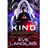 King (Space Gypsy Chronicles Book 4)